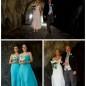 Tunnels beaches wedding Photography   Matt Fryer Photography