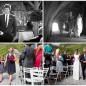 Tunnels Beaches Ilfracombe   Matt Fryer Photography   North Devon Wedding Photography