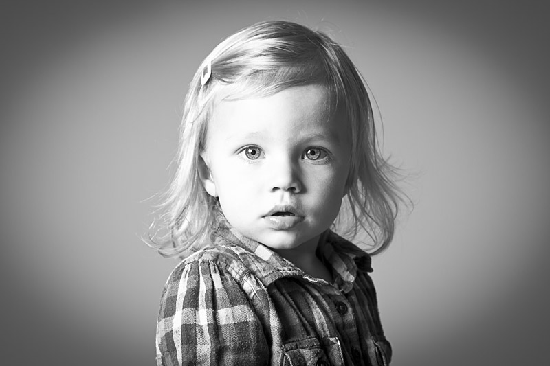 North Devon Portrait Photographer | Matt Fryer Photography