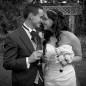 Vicky and Adrian | Cedars Inn Barnstaple | Devon Wedding Photography