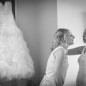 Liam and Alice | Woolacombe Bay Hotel | North Devon Wedding Photography