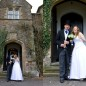 Louise and Harri | Northcote Manor | North Devon Wedding Photography