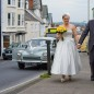 Hannah and Chris | Pier House, Westward Ho! | North Devon Wedding Photography