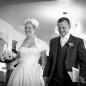 Hannah and Chris   Pier House, Westward Ho!   North Devon Wedding PhotographyHannah and Chris   Pier House, Westward Ho!   North Devon Wedding Photography