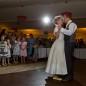 Hannah and Chris   Pier House, Westward Ho!   North Devon Wedding Photography