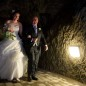 Lyn and Dan | Tunnels Beaches | Devon Wedding Photography