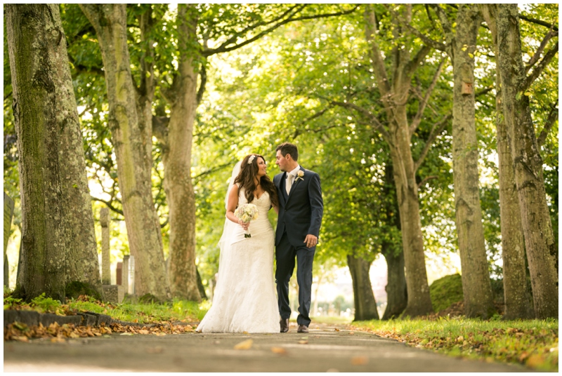 Chris and Sophie | Preview Images | Matt Fryer | North Devon Wedding Photographer