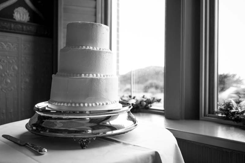 Matt Fryer - Woolacombe Wedding Photography - Sophie and TIm