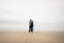 Matt Fryer - Engagement Photography - Tegan and Ben