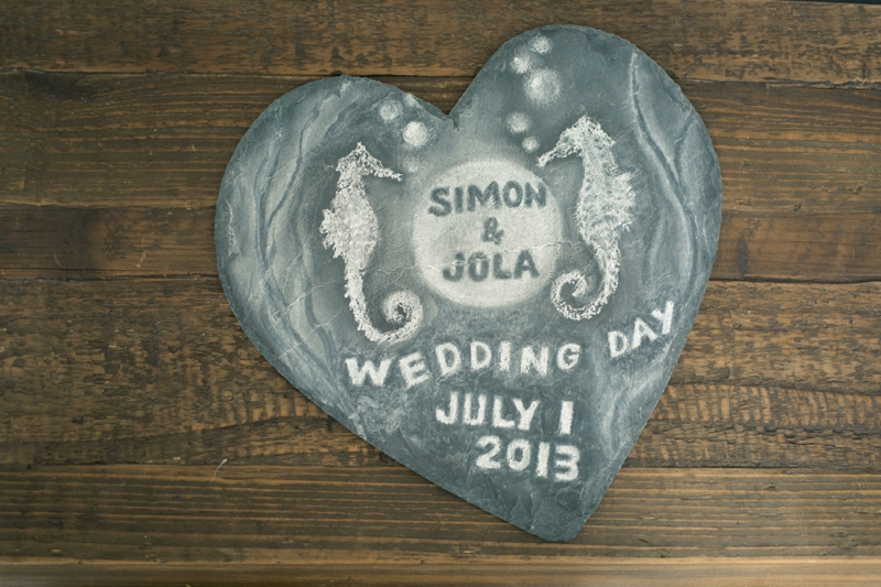 Simon and Jola | Tunnels Wedding Photographer | Matt Fryer Photography