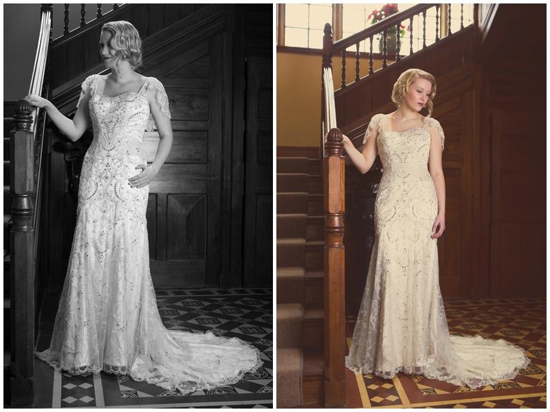 Matt Fryer Photography - Wedding Factor Editorial Shoot - Highbullen HotelMatt Fryer Photography - Wedding Factor Editorial Shoot - Highbullen Hotel
