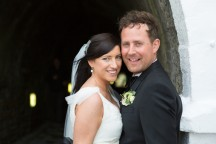 Matt Fryer - Wedding Photography - Tunnels Beaches Wedding Photographer - Jo and Todd