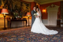 Matt Fryer - Wedding Photography - Castle Hill Wedding Photographer