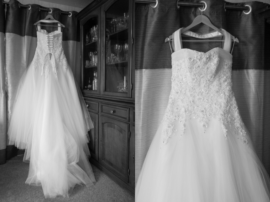 Nat and Chris, wedding photography, Devon, Saunton Sands Hotel, Matt Fryer