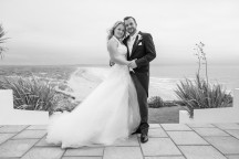 Nat and Chris, wedding photography, Devon, Saunton Sands Hotel, Matt Fryer