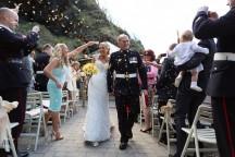 Tunnels Beaches Wedding Photography - Matt Fryer - www.mattfryer.co.uk