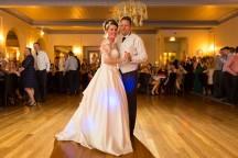 Emily and Gavin - Matt Fryer Photography - Woolacombe Wedding Photography