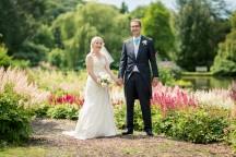 North Devon Wedding Photography - Matt Fryer Photography - Leigh and Lauren