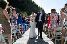 Tunnels Beaches Wedding Photographer - Matt Fryer