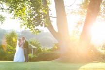 Devon Wedding Photography - Gemma and Adam