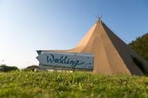 North Devon Wedding Photography - Suzi and Josh