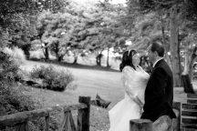 Country Ways Wedding Photography North Devon