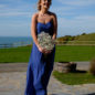Ocean Kave Wedding Photography