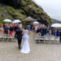 Carla and Leo :: Tunnels Beaches Wedding Photography