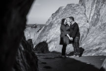 Chris and Emma - Pre Wedding Engagement Shoot
