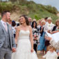 Adam and Lianne :: Saunton Beach WeddingAdam and Lianne :: Saunton Beach Wedding