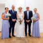 steph and gareth - Tunnels beaches wedding photography