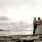 Chris and Emma - Tunnels Beaches Wedding Photography