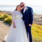 Ross and Steffi - Ocean Kave Wedding Photography