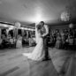 Sam and Sammy - Park Hotel Barnstaple Wedding
