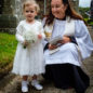 North Devon Countryside Wedding
